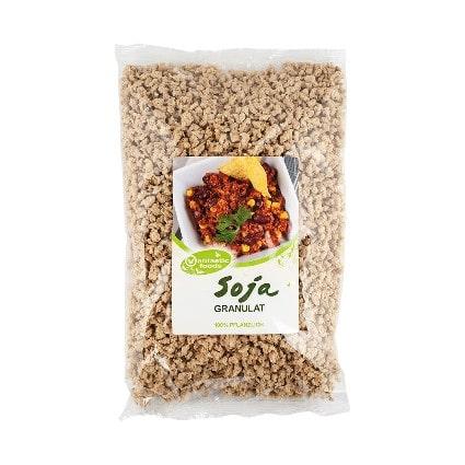 Soja Fars - 500 gram