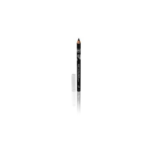 Soft eyeliner - Lavera Trend – 1,14 gram