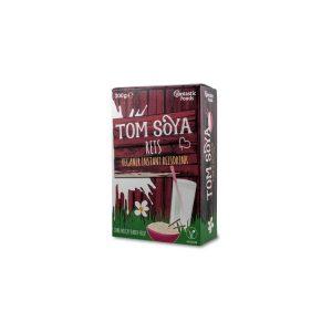 vantastic-foods-tom-soya-rismaelk